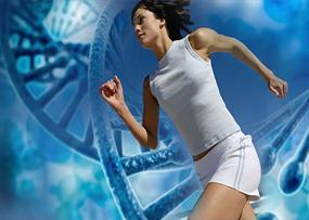 Epigenetics And Exercise