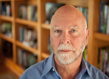 Craig Venter | Genetic Pioneer