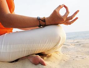 Zen Habits   Letting Go Of Attachments